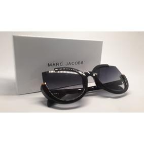893c58b6623a7 Oculos Feminino Marc Jacobs Mmj276 Tartaruga Marrom Original ...