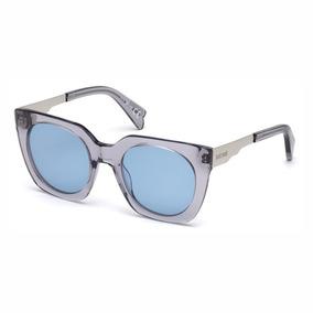 10c6330a36672 Oculos De Sol Feminino Cavalli - Óculos em Mato Grosso no Mercado ...