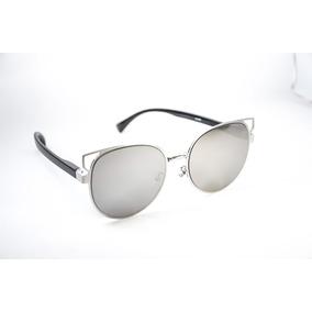 964b8b791e266 Moldura Diferente Para Espelho De Sol - Óculos no Mercado Livre Brasil