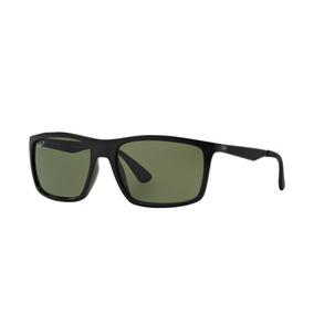 48c08f165 58 Ray Ban Rb 4147 601 De Sol - Óculos no Mercado Livre Brasil