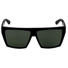 19dd0489c6089 Evoke 15 New Black De Sol - Óculos no Mercado Livre Brasil