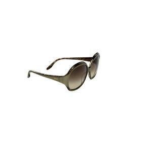 5b5a10891 Oculos Juliet Barato Redondo De Sol Oakley - Óculos no Mercado Livre ...