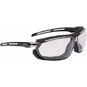 121e441ecad50 Óculos De Segurança Para Eletricista - Óculos no Mercado Livre Brasil