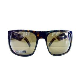 5784ef1605be9 Oculos Quiksilver The Snag - Óculos no Mercado Livre Brasil