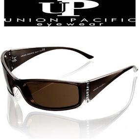 7dd1206ff Oculo Sol Union Pacific - Óculos De Sol no Mercado Livre Brasil