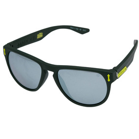 65e05eb837f51 Oculos Dragon Marquis no Mercado Livre Brasil
