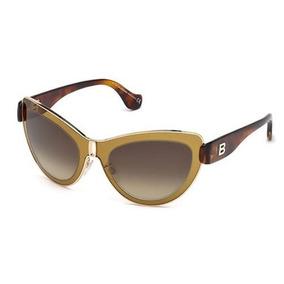 c71aa676f4238 Oculos Balenciaga - Óculos De Sol no Mercado Livre Brasil