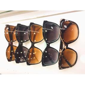 957a73c3d Otica Diniz Evoke De Sol - Óculos no Mercado Livre Brasil