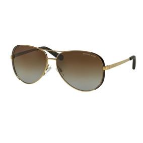 1fecd8e40d4db Lente Michael Michael Kors Sag Harbor M2755s 206 - Óculos no Mercado Livre  Brasil