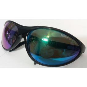 dfdfa4fa7c306 Oculos Venom no Mercado Livre Brasil
