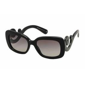 b98188efc Oculos Prada Baroque Evolution - Óculos no Mercado Livre Brasil