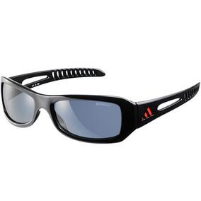 a06ff86feb4d0 Oculos De Sol Retangular Adidas - Óculos no Mercado Livre Brasil