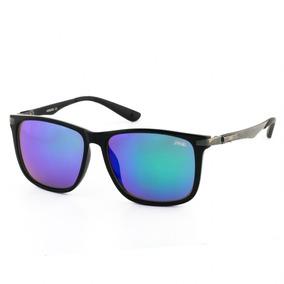 b35bc7726aa76 Oculos Von Zipper Espelhado no Mercado Livre Brasil