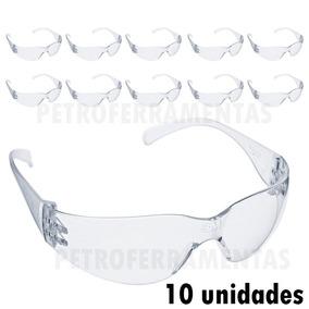 a39affadd700d Mascara De Proteção Epi Contra Fumaça Sol - Óculos no Mercado Livre ...