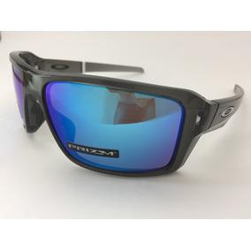 e9c713b1fe Oakley Prizm Double Edge De Sol - Óculos no Mercado Livre Brasil