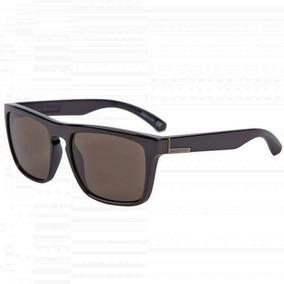 f309bd9137ada Lentes Oculos Quiksilver - Óculos De Sol no Mercado Livre Brasil