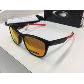 b07a795e6e957 Oakley Trillbe X De Sol Juliet - Óculos no Mercado Livre Brasil