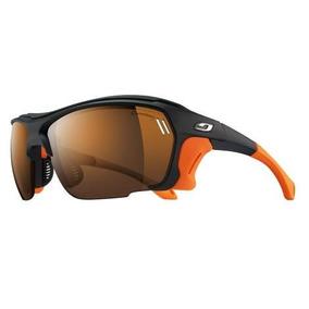 04bd9ecfb67c0 Suporte Para Óculos Alta Montanha Bi-funcional Preto Novo. Paraná · Óculos  Julbo Trek Camaleon