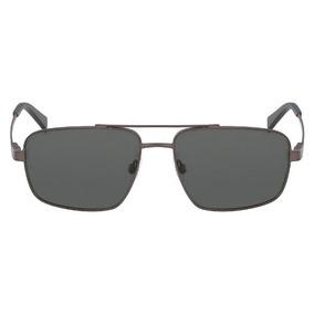 54914c939 Óculos Nautica Polarizado N5119s + Garantia De 1 Ano + Nf