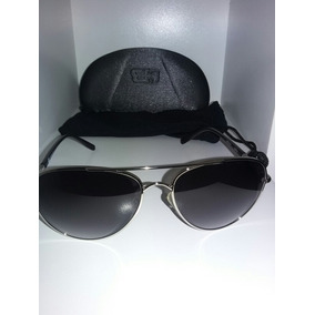 a32c916c3f Óculos Hb Suntech Original Aviador - Óculos no Mercado Livre Brasil