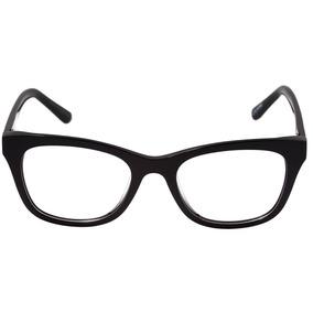 6afc9ff0a Evoke Black Square Lente Black Original!! Impecável! - Óculos no ...