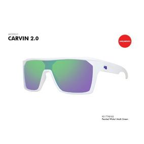 61aa5f2268d29 Hb Carvin Masculino De Sol - Óculos no Mercado Livre Brasil