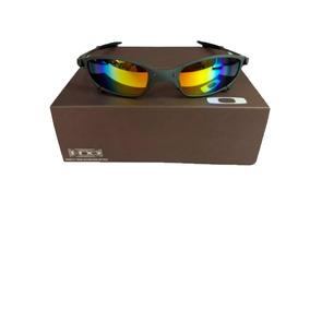 eba802f64 Juliet Replica De Sol Oakley Parana Cascavel - Óculos no Mercado ...