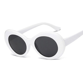 d9f5d9d2eb3b5 Aliexpress Oculos De Sol Feminino - Óculos no Mercado Livre Brasil