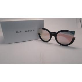 ecff6fc8f62b5 Oculos Marc Jacobs Mmj 477 - Óculos no Mercado Livre Brasil