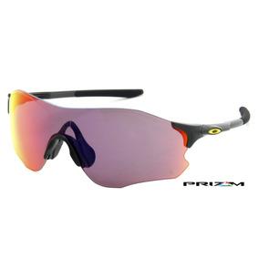 a3638f1932769 Óculos Oakley Evzero Path Prizm Road Oo9308 2338 - Carbon pr
