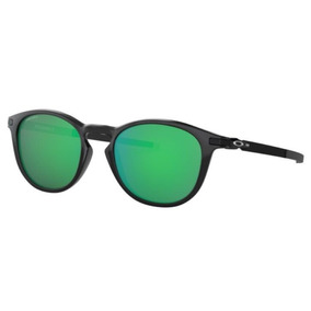d7567f74535e1 Oculos Oakley Original Redondo - Óculos no Mercado Livre Brasil