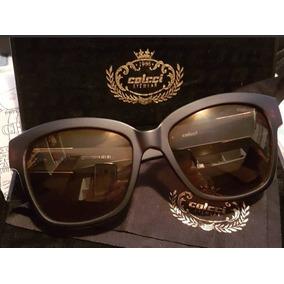 598fa052f11b9 Oculos Colcci Tina De Sol - Óculos no Mercado Livre Brasil