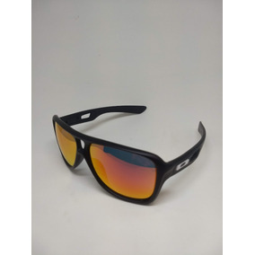 5a97159c429b0 Oakley Dispatch Ii Jade Iridium De Sol - Óculos no Mercado Livre Brasil
