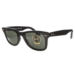 148101fcd5cff Oculos Vans Preto Fosco Wayfarer - Óculos no Mercado Livre Brasil