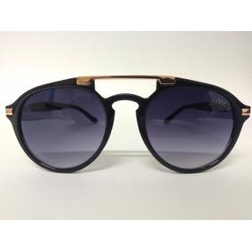 788318cbc Oculos De Sol Rosto Fino - Óculos no Mercado Livre Brasil