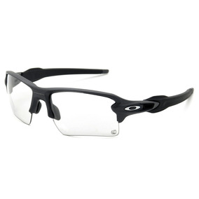 Oculos Oakley Flak 2.0 - Óculos De Sol Oakley no Mercado Livre Brasil 7f043125b5d