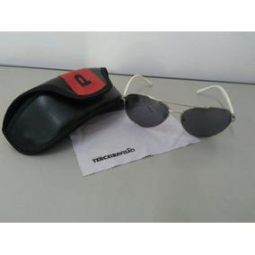 fdb45b0b9dcc4 Oculos Rayban Anti Reflexo Titanium Polarizado De Sol - Óculos no ...