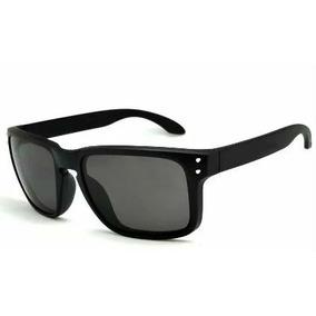 fc9a46ba167ca Oculos De Sol Masculino Luxo - Óculos no Mercado Livre Brasil