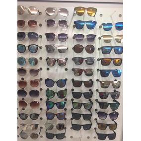 f47cfe732cc6c Oculos De Sol Feminino Modelos Variados Atacado - Calçados