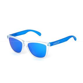 2c539f284fc20 Oculos De Sol Oakley Transparente - Óculos no Mercado Livre Brasil