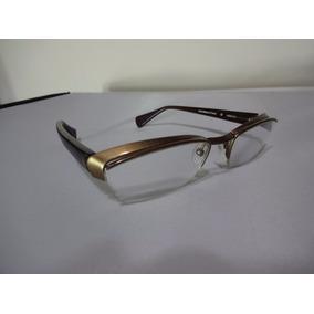 8f07cc4e022b0 Alain Delon Oculos - Óculos no Mercado Livre Brasil
