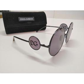 57c515f2e46ba Chapeco Ara Doces De Sol - Óculos no Mercado Livre Brasil