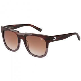 0ade34bb4e1f0 Óculos De Sol Mormaii Guará 43570271 Refinado - Óculos no Mercado ...
