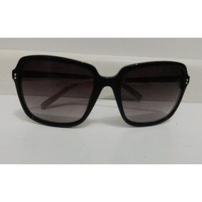 b9b274198252b Óculos Escuro De Sol Feminino Tommy Hilfiger - Original. R  150