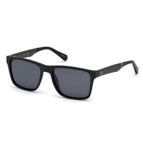 d07ff06a9 Óculos Da Guess Gu 6588 Masculino Baixei De Sol - Óculos no Mercado Livre  Brasil