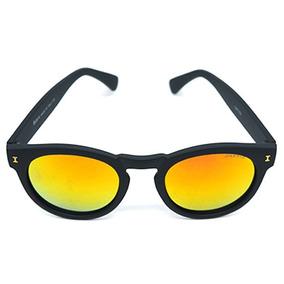 4c03c43f02d98 Oculos Illesteva Espelhado De Sol - Óculos no Mercado Livre Brasil