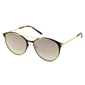f479e4cecfae3 Ana Hickmann Ah3072 01a Óculos De Sol - Óculos no Mercado Livre Brasil