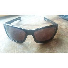 9237140ef915a Oculos Oakley Hijinx 03 590 Pronta Entrega Original - Óculos