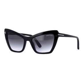 19d62b43666bb Outlet Grifes Famosas De Sol Tom Ford - Óculos no Mercado Livre Brasil