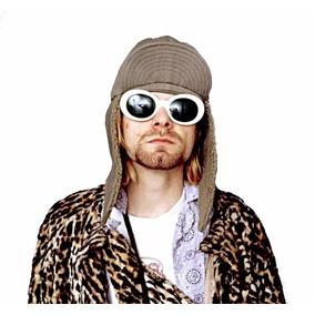 9254f0dd1d57b Óculos Kurt Cobain De Sol Rio Grande Do Sul Novo Hamburgo - Óculos ...
